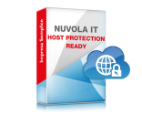 Sicurezza_nuvola_it_host_protection_ready