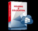 housing-e-colocation
