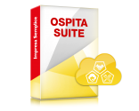 Ospita Zimbra Collaboration Suite